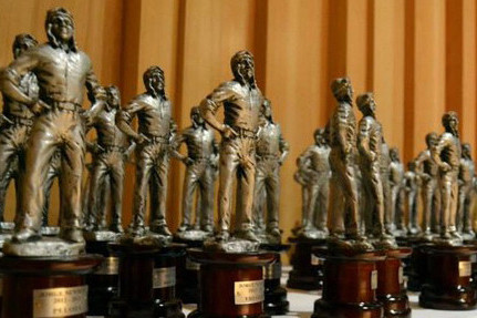 Premios Jorge Newbery 2017: siete ternas de deporte adaptado