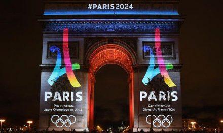 El fútbol 7 podría ser incluido en París 2024