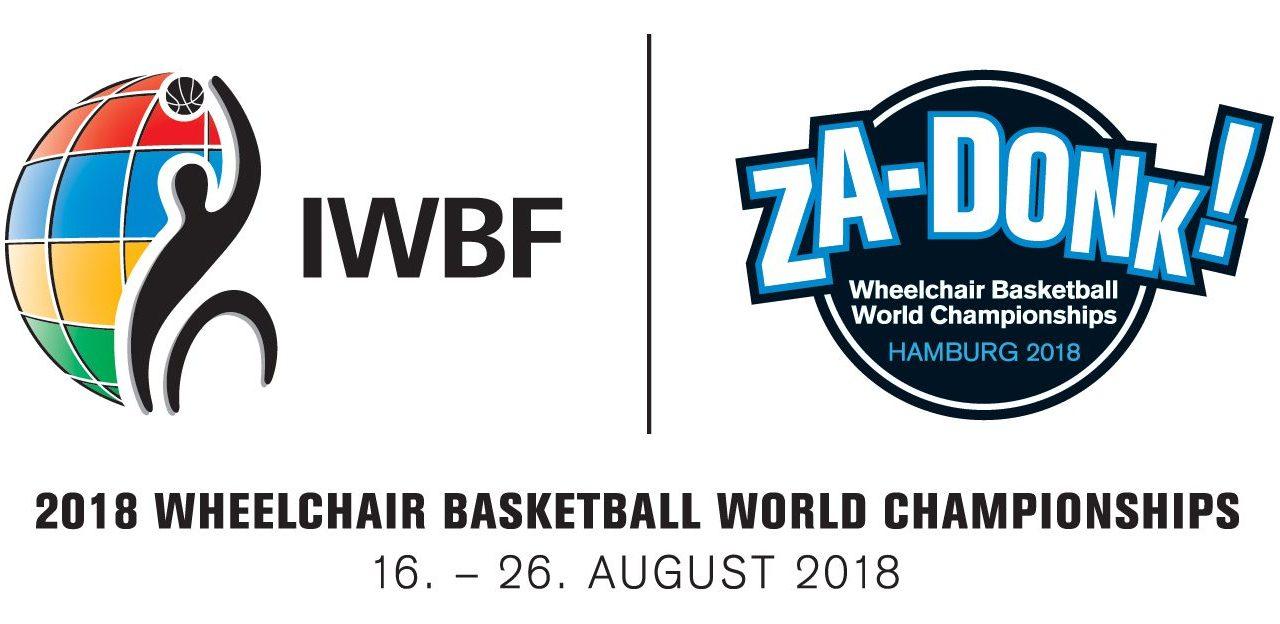 Básquet masculino: los 16 que participarán del Mundial Alemania 2018