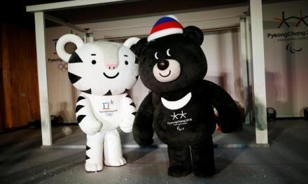 Juegos Paralímpicos de Invierno: el medallero final de PyeongChang 2018