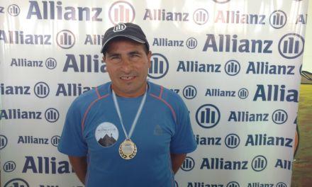 Se lanzó Summit Aconcagua: Silvio Velo escalará el pico máximo de América