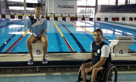 El Open Caixa le abre sus puertas a los atletas argentinos