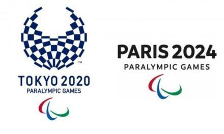 Juegos Paralímpicos: definidos los deportes de París 2024