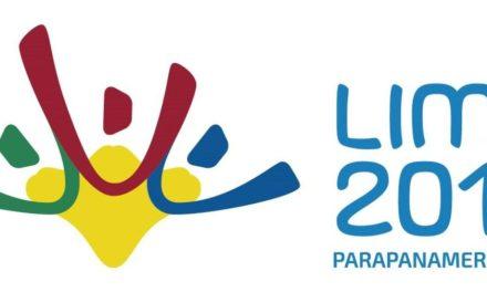 Lima 2019: ¡Vos también podés ser voluntario!