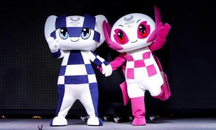 Juegos Paralímpicos: Tokio 2020 anunció novedades sobre sus voluntarios y la antorcha