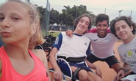 """Eduardo Ojea en Paradeportes Radio: """"Los chicos tienen que disfrutar de esta oportunidad en la Copa del Mundo"""""""