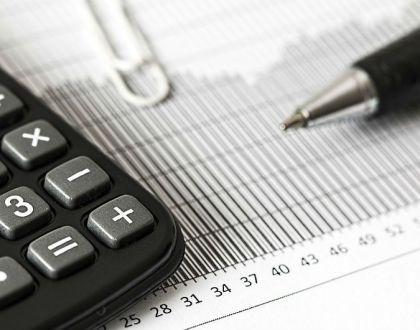 Split payment esteso dal 2018 alle controllate