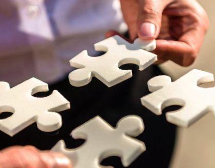 """ANAC e giurisprudenza amministrativa completano gradualmente il """"puzzle"""" della normativa appalti"""