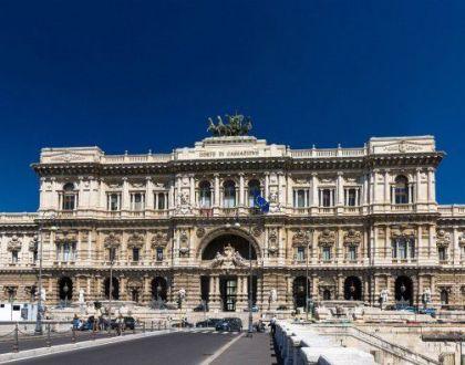 Sindaci inerti: La Corte di Cassazione conferma la responsabilità