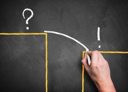 Demansionamento: per i datori di lavoro maggiore flessibilità