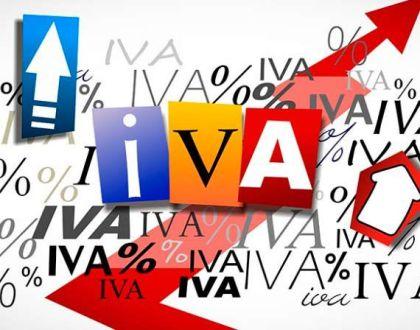 Opzione per il gruppo IVA: disponibile modello AdE con relative istruzioni