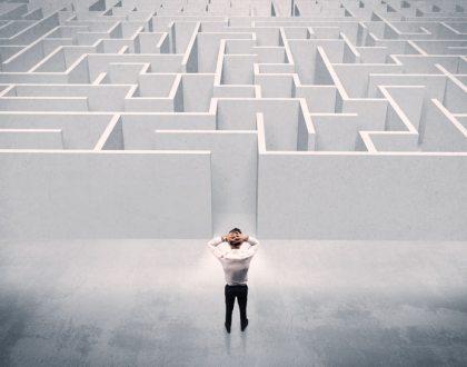 Nuovo Codice sulla Crisi d'Impresa in dirittura di arrivo