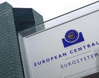 Rese note le priorità per il 2019 della Vigilanza Bancaria BCE