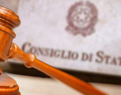 Parere del Consiglio di Stato sul Codice della crisi d'impresa e dell'insolvenza