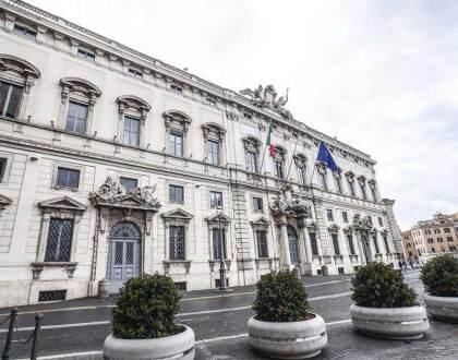 Obblighi di disclosure dei dirigenti pubblici: il verdetto della Consulta sui dati reddituali e patrimoniali