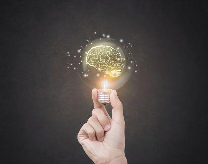 In Gazzetta Ufficiale i recenti Decreti Legislativi in materia di marchi e brevetti