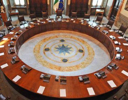 SHRD II: il Consiglio dei Ministri approva il decreto di attuazione