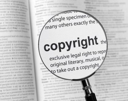 Pubblicata in GUUE la Direttiva UE sul copyright