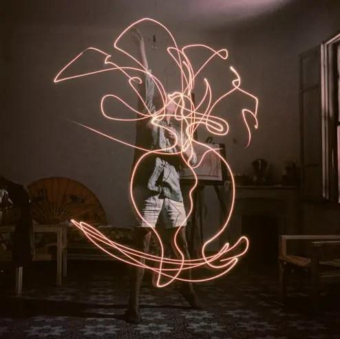 picasso licht 5