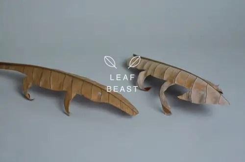 leafbeast2