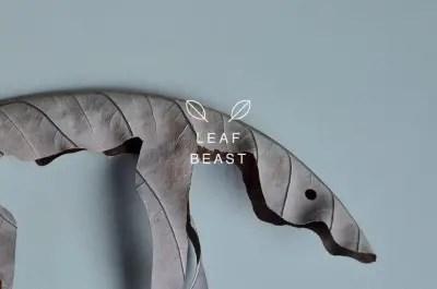 leafbeast3