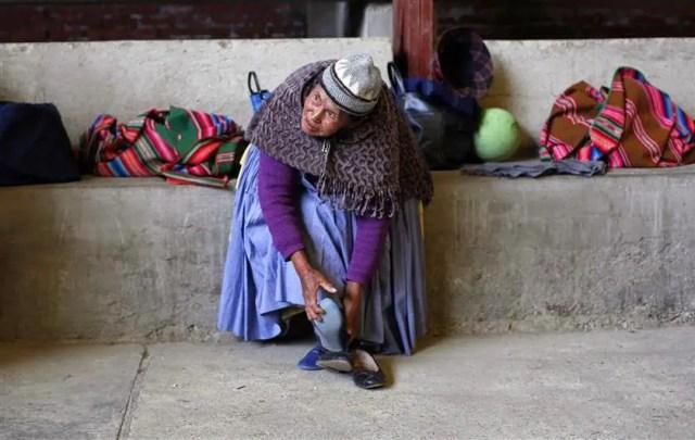 boliviaanse grootmoeders6