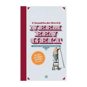 boeken inspiratie5