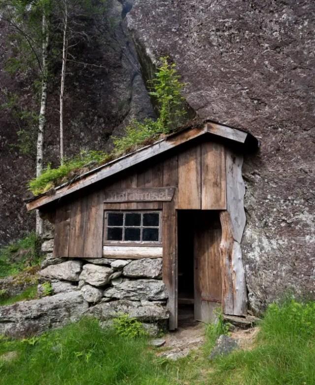 kleine huizen2