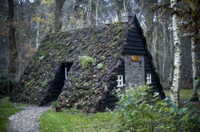 kleine huizen5