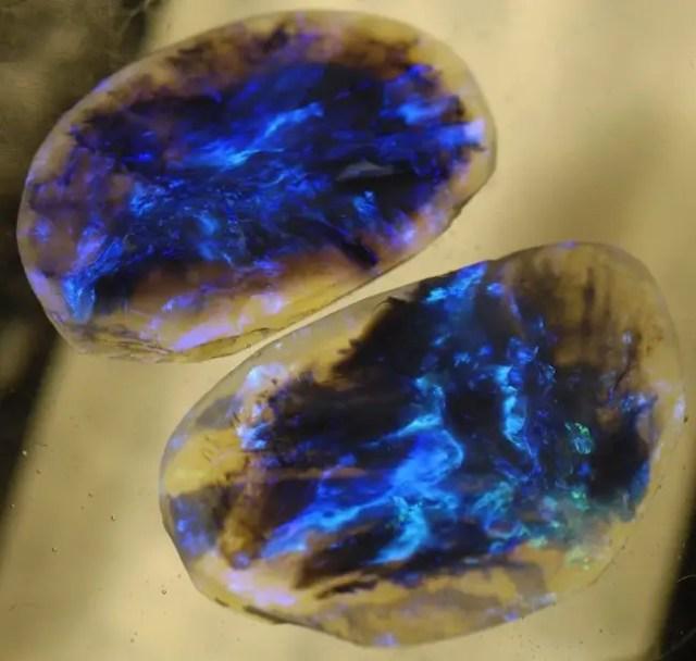 magische mineralen opaal2