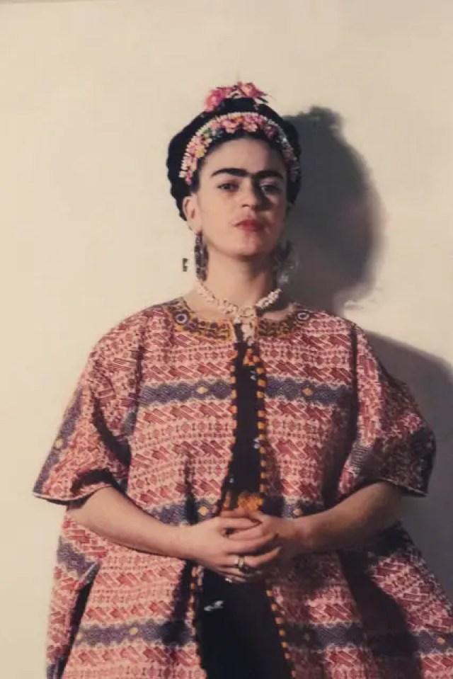Frida Kahlo (10)