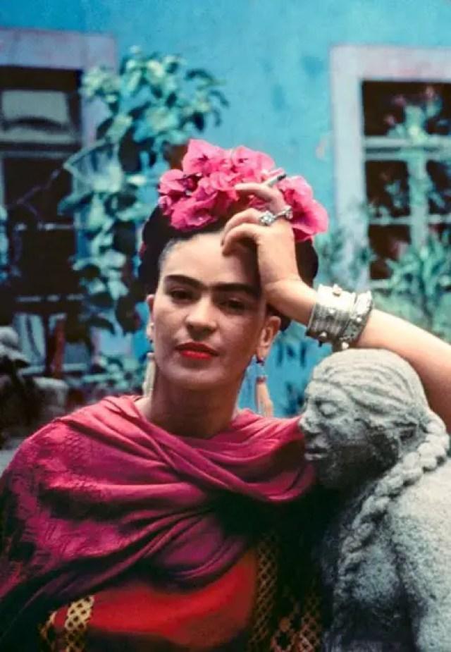 Frida Kahlo (12)