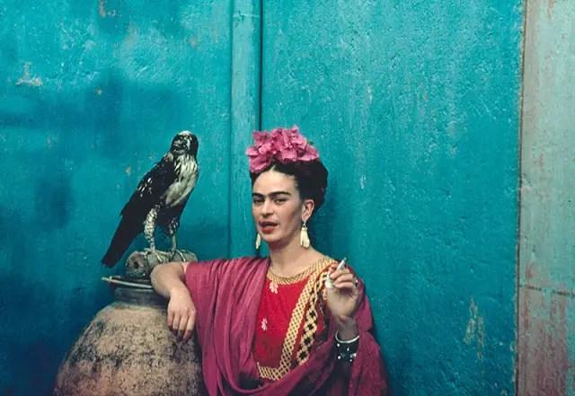 Frida Kahlo (6)