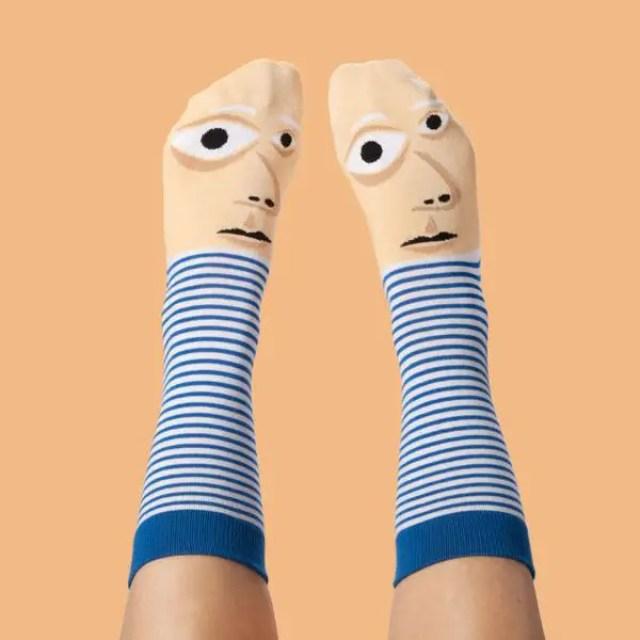 Chattyfeet Feetasso (1)