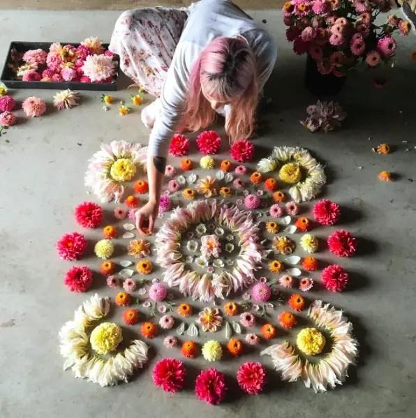 floret flower 2016-09-01 19.15.41