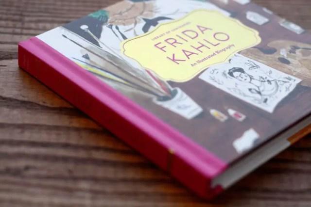 frida-biografie23