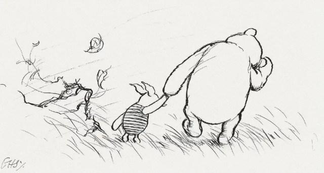 Citaten Uit Kinderboeken : Tijdloze citaten uit de mooiste kinderboeken