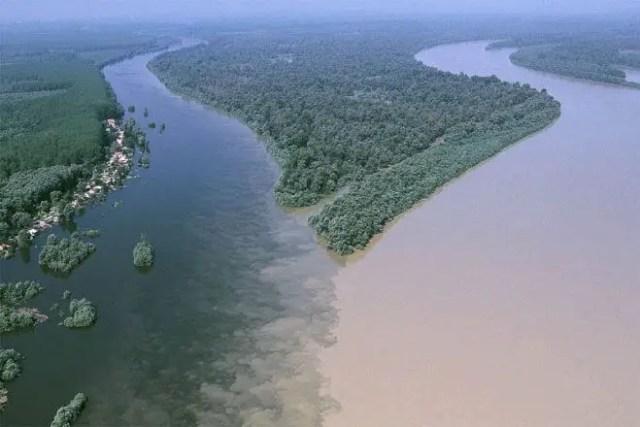 rivieren-samenkomen12