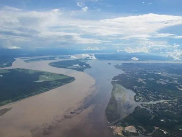 rivieren-samenkomen6