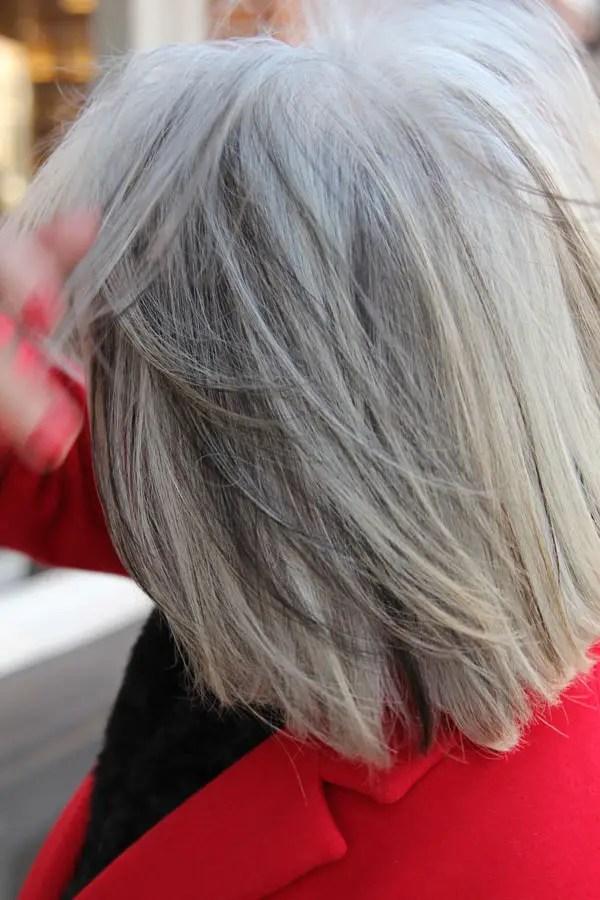 grijs-haar-misja10