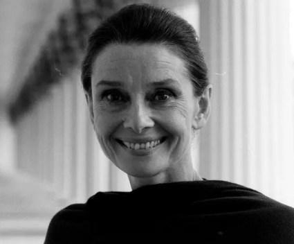 6 mooie levenslessen van Audrey Hepburn over echte schoonheid