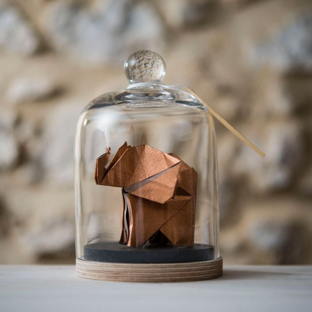 floriane origami12