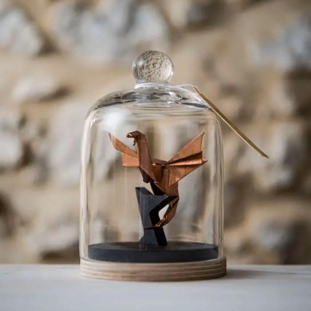 floriane origami13