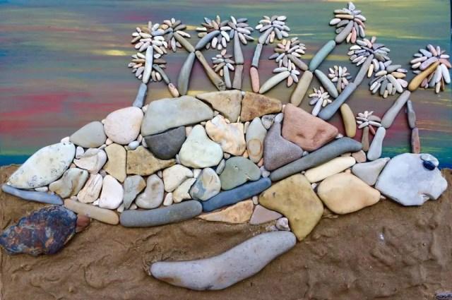 stenen verhalen5