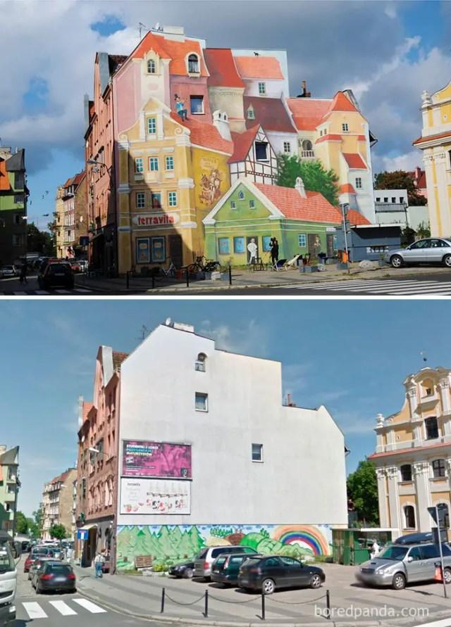 straatkunst-voor-en-na3