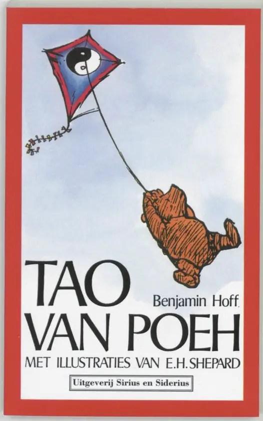 Citaten Uit De Tao Van Poeh : Tao van poeh deze uitspraken geven je een andere kijk