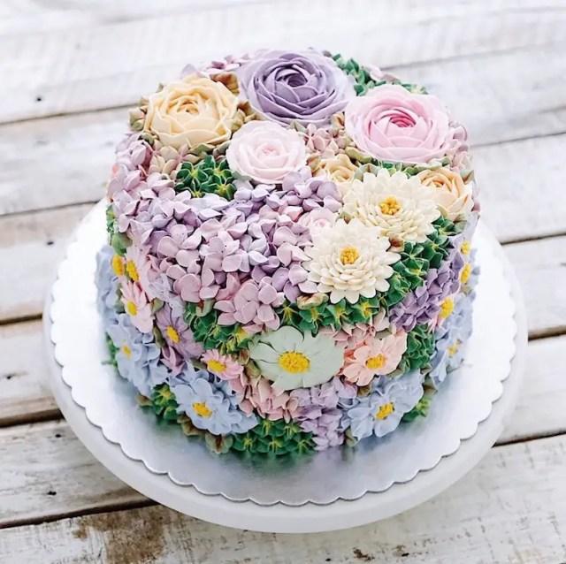 cake-flowers-1