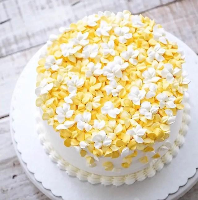 cake-flowers-10