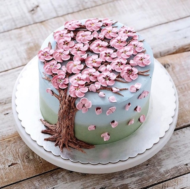 cake-flowers-12