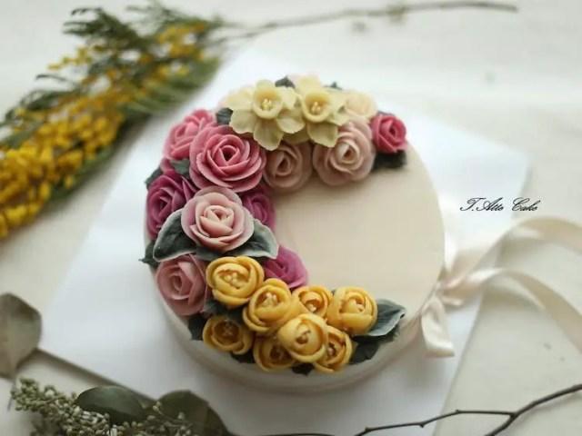 cake-flowers-13